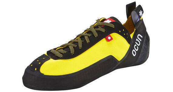 Ocun Crest LU Climbing Shoes Unisex